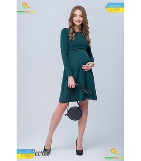 Платье для беременных и кормящих Оливия GR, платья для беременных