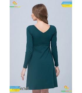 Платье для беременных и кормящих Оливия GR, платья для кормящих