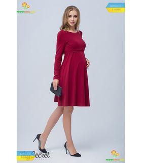 Платье для беременных и кормящих Оливия BO, купить платье для беременных