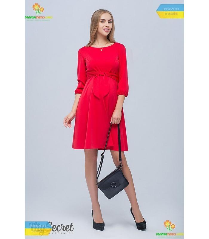 Платье для беременных и кормящих Глория RE