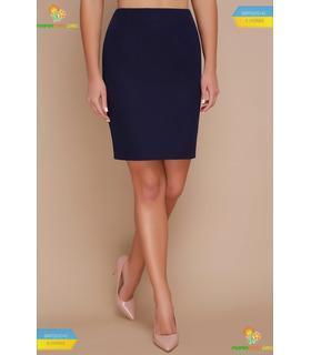 Прямая юбка мод.1 DB