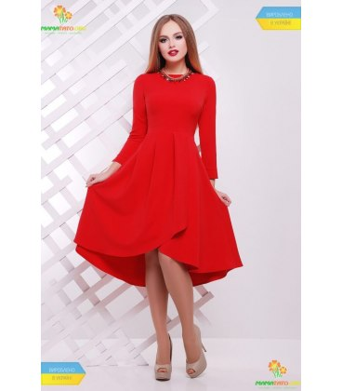 Платье Лика RE