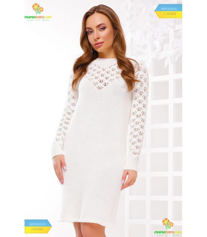 Платье мод.150-6