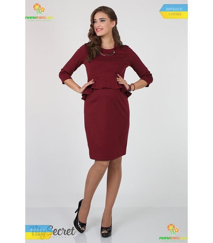 Сукня Кетрін-5