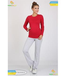 Спортивні штани Еліс