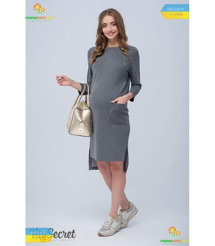 Платье Фло Нью