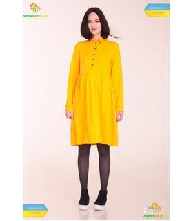 Сукня Кейт Чарівний Жовтий