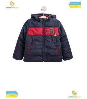 Дитяча куртка Спортсмен КТ170 BB