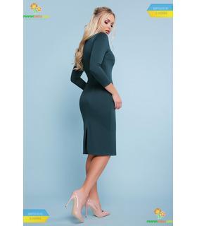 Сукня Ліліта SM