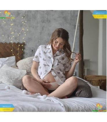 Пижама Кенди Нат м.24139