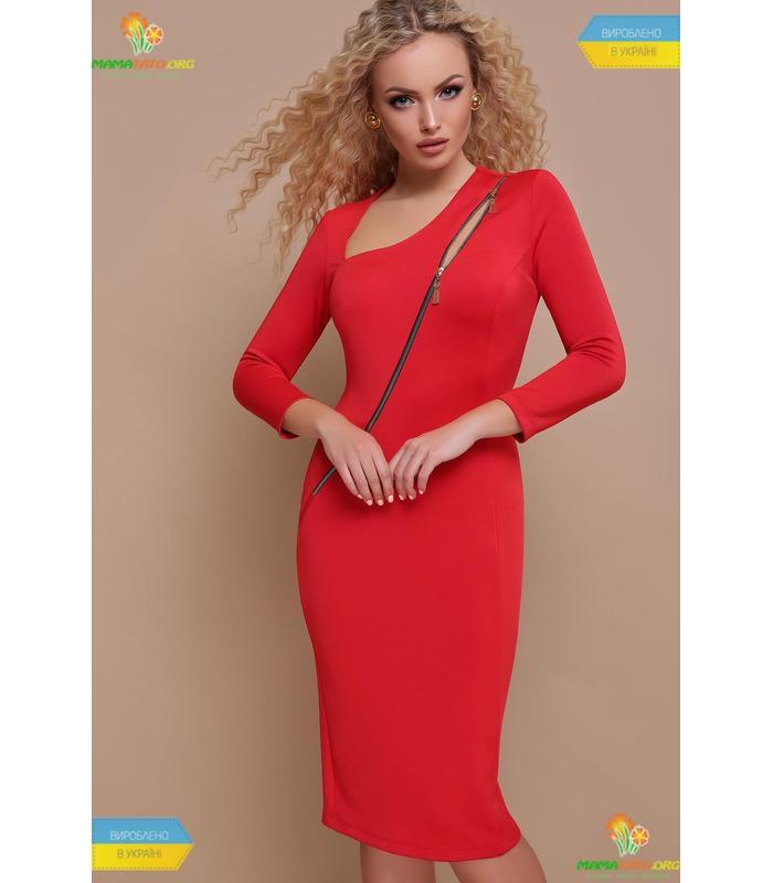 Платье Лилита RE