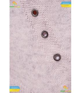Свитер-реглан мод.144 CA