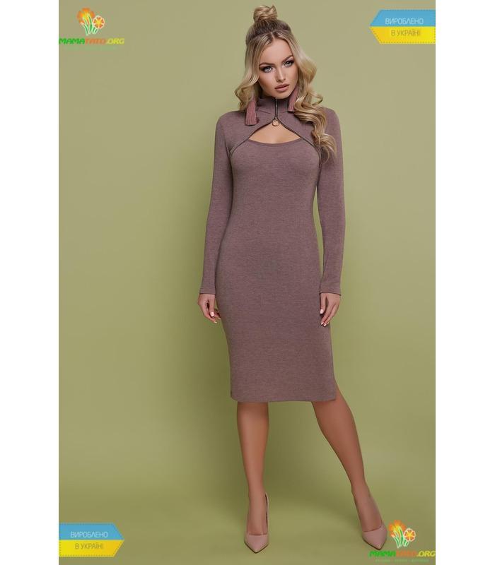 Сукня Альбіна BG
