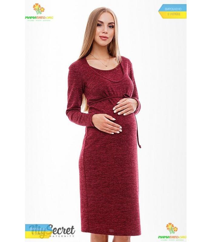 Платье Марибет BR