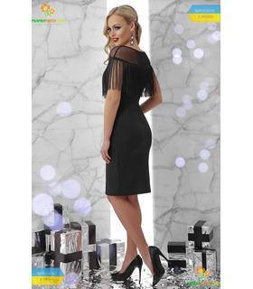Платье Шерон BB