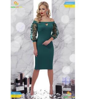 Сукня Розана GR