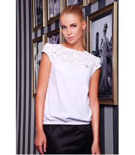 Блуза Юнона.