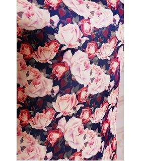 Сукня Троянди.