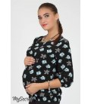 Блуза для вагітних Джоан.