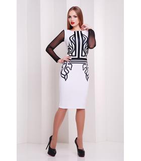 Сукня Грецькі мотиви.