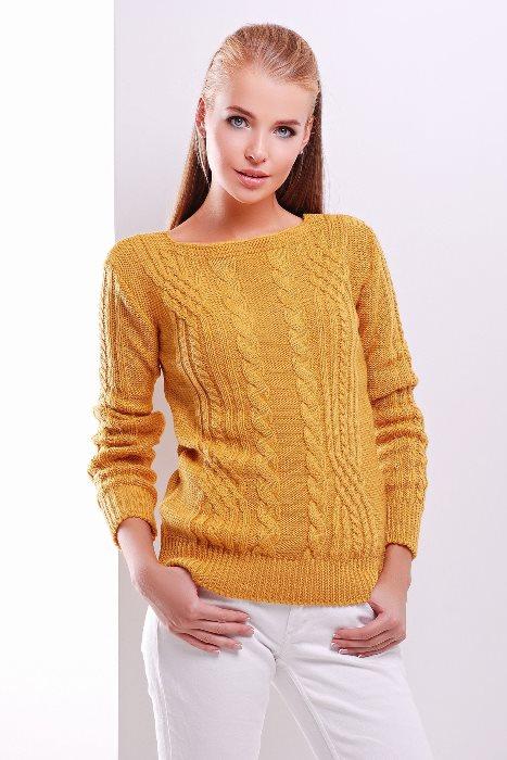 Що таке светр